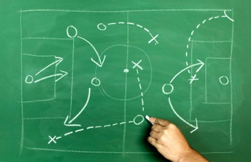 Αποτέλεσμα εικόνας για προπονητες ποδοσφαιρου