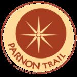 LOGO-PARNON-TRANSPARENT