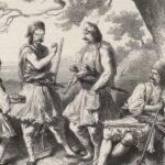 ΦΩΤΟ ΤΙΤΛΟΥ ΣΙΤΑΙΝΑ 1821-1